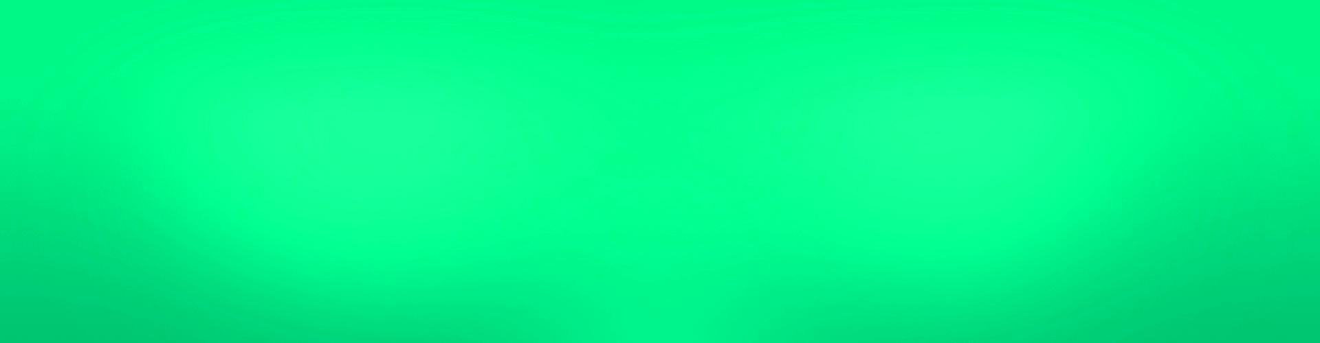 لوله داربستی, لوله داربست, قیمت لوله داربستی, قیمت لوله داربستی 5, قیمت لوله داربستی سنگین, قیمت لوله داربست روز وزن لوله داربست سبک, لوله داربستی سبک, لوله داربست, اسکافلد داربست لوله ای, لوله داربستی قیمت, لوله داربستی اصفهان, لوله داربست استاندارد لوله داربستی چیست, لوله داربستی شادآباد, لوله داربست اهواز,لوله داربست