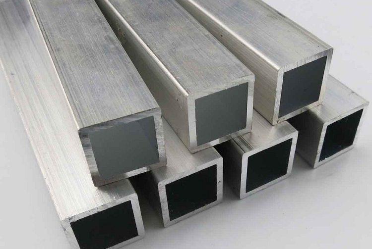 پروفیل قوطی مربع ,قوطی مربعی ,وزن قوطی مربعی ,قیمت قوطی مربع ,فروش قوطی مربع , ,وزن پروفیل قوطی مربع ,جدول وزن قوطی مربع ,وزن قوطی مربع