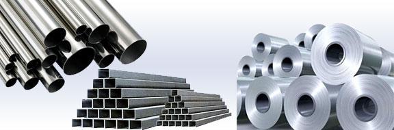 تفاوت آهن , فولاد و چدن