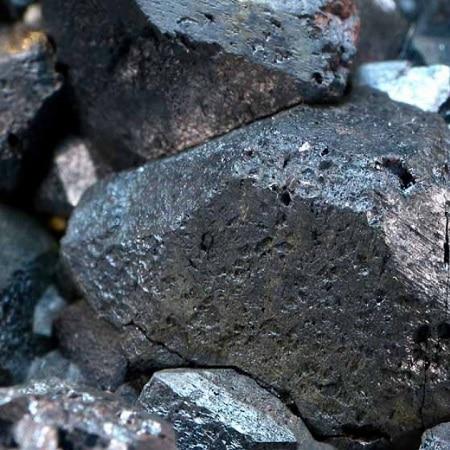 سنگ آهن , قیمت سنگ آهن , انواع سنگ آهن , کاربردهای سنگ آهن , اشکال مختلف سنگ آهن